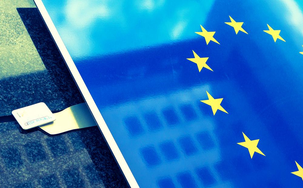 Dotacje unijne